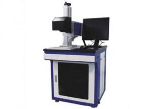 CO2激光打标机SL-12C
